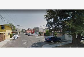 Foto de casa en venta en avenida 603 0, san juan de aragón iii sección, gustavo a. madero, df / cdmx, 18536934 No. 01