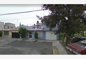 Foto de casa en venta en avenida 603 00, san juan de aragón iii sección, gustavo a. madero, df / cdmx, 0 No. 01