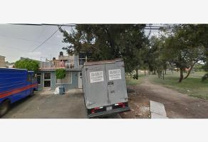 Foto de casa en venta en avenida 603 21, ampliación san juan de aragón, gustavo a. madero, df / cdmx, 7181153 No. 01
