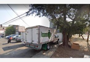 Foto de casa en venta en avenida 603 21, san juan de aragón iii sección, gustavo a. madero, df / cdmx, 17430489 No. 01