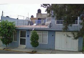 Foto de casa en venta en avenida 603 21, san juan de aragón iii sección, gustavo a. madero, df / cdmx, 20546431 No. 01