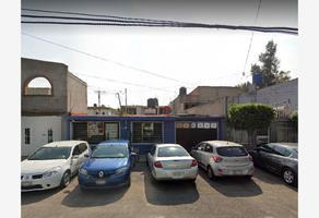 Foto de casa en venta en avenida 603 n, san juan de aragón iii sección, gustavo a. madero, df / cdmx, 0 No. 01