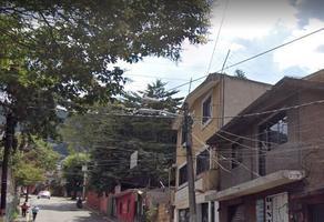 Foto de casa en venta en avenida 603 , san juan de aragón iii sección, gustavo a. madero, df / cdmx, 17967377 No. 01