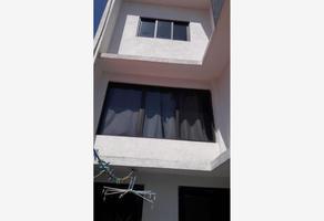 Foto de casa en venta en avenida 604 andador 655 0, san juan de aragón iv sección, gustavo a. madero, df / cdmx, 14950624 No. 01