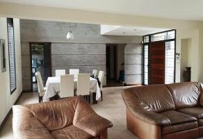 Foto de casa en venta en avenida 604 x, san juan de aragón, gustavo a. madero, df / cdmx, 0 No. 01