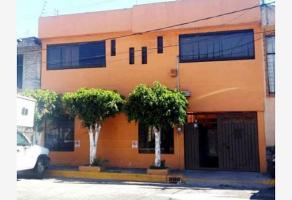 Foto de oficina en venta en avenida 605 3, san juan de aragón iii sección, gustavo a. madero, df / cdmx, 9593746 No. 01