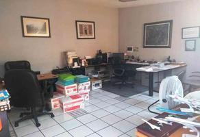 Foto de oficina en venta en avenida 605 , san juan de aragón iii sección, gustavo a. madero, df / cdmx, 18734589 No. 01