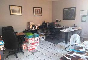 Foto de oficina en venta en avenida 605 , san juan de aragón iii sección, gustavo a. madero, df / cdmx, 6367301 No. 01