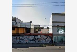 Foto de casa en venta en avenida 608 1, san juan de aragón v sección, gustavo a. madero, df / cdmx, 19139331 No. 01