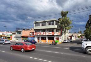 Foto de local en renta en avenida 608 , san juan de aragón v sección, gustavo a. madero, df / cdmx, 17743955 No. 01