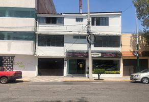 Foto de departamento en renta en avenida 613 , san juan de aragón iv sección, gustavo a. madero, df / cdmx, 16404716 No. 01