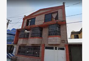 Foto de casa en venta en avenida 625 17manzana 13 spmz 17 lt9, san juan de aragón, gustavo a. madero, df / cdmx, 0 No. 01