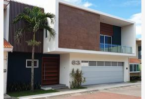 Foto de casa en venta en avenida 63, las palmas, medellín, veracruz de ignacio de la llave, 0 No. 01