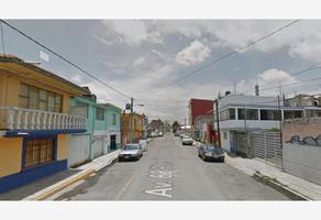 Foto de casa en venta en avenida 68 poniente 0000, san pablo xochimehuacan, puebla, puebla, 0 No. 01