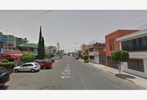 Foto de casa en venta en avenida 685 00, c.t.m. aragón, gustavo a. madero, df / cdmx, 19012177 No. 01