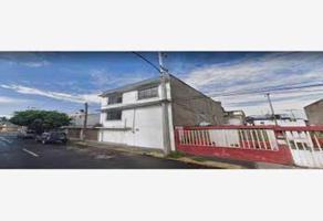 Foto de casa en venta en avenida 699 44, c.t.m. aragón, gustavo a. madero, df / cdmx, 0 No. 01