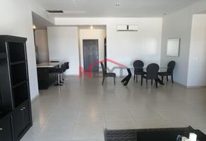 Foto de departamento en renta en avenida 7 30, prados de bugambilias, hermosillo, sonora, 21570163 No. 01
