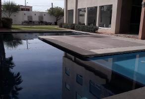 Foto de departamento en venta en avenida 7 , bugambilias, hermosillo, sonora, 14006677 No. 01