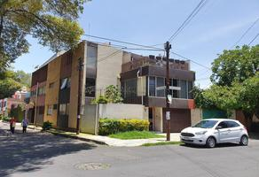Foto de casa en venta en avenida 7 , educación, coyoacán, df / cdmx, 0 No. 01