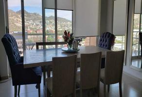 Foto de departamento en renta en avenida 7, interior 1003 entre juárez y boulevard morelos 30 , bugambilias, hermosillo, sonora, 0 No. 01