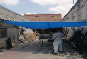 Foto de local en renta en avenida 8 de julio 1413, morelos, guadalajara, jalisco, 0 No. 01