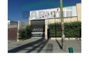 Foto de local en renta en avenida 8 de julio 1419, morelos, guadalajara, jalisco, 15178765 No. 01