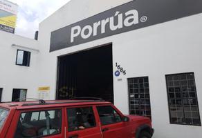 Foto de bodega en renta en avenida 8 de julio 1685, morelos, guadalajara, jalisco, 9269455 No. 01