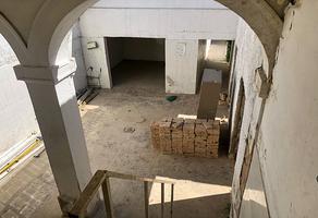 Foto de terreno habitacional en venta en avenida 8 de julio 744, mexicaltzingo, guadalajara, jalisco, 0 No. 01