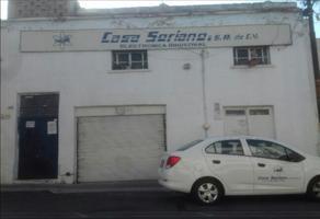 Foto de local en venta en avenida 8 de julio 839, moderna, guadalajara, jalisco, 0 No. 01