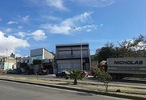 Foto de local en renta en avenida 8 de julio , francisco i. madero, san pedro tlaquepaque, jalisco, 5794738 No. 01