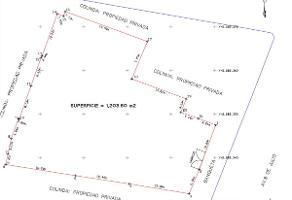 Foto de terreno comercial en venta en avenida 8 de julio , lomas de polanco, guadalajara, jalisco, 6033775 No. 01