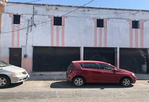 Foto de terreno habitacional en venta en avenida 8 de julio, mexicalcingo 744 , 8 de julio, guadalajara, jalisco, 0 No. 01