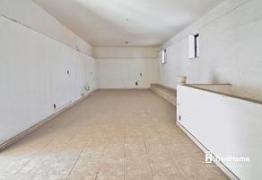 Foto de terreno habitacional en venta en avenida 8 de julio , mexicaltzingo, guadalajara, jalisco, 0 No. 01