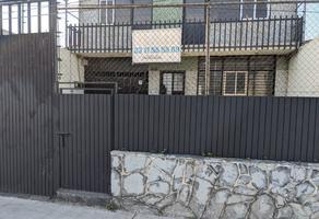 Foto de nave industrial en venta en avenida 8 de julio , morelos, guadalajara, jalisco, 17403089 No. 01