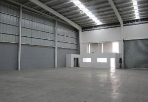 Foto de nave industrial en renta en avenida 8 de julio , san sebastianito, san pedro tlaquepaque, jalisco, 6490878 No. 05