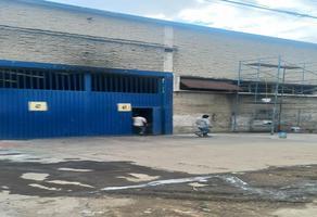 Foto de nave industrial en renta en avenida 9 21, san pablo xalpa, tlalnepantla de baz, méxico, 0 No. 01