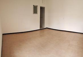 Foto de oficina en renta en avenida 9 poniente , barrio de santiago, puebla, puebla, 0 No. 01