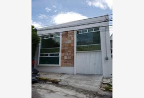 Foto de oficina en renta en avenida 9 poniente s / n, barrio de santiago, puebla, puebla, 0 No. 01