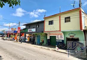 Foto de terreno comercial en venta en avenida 9a sur , santa elena, tuxtla gutiérrez, chiapas, 0 No. 01