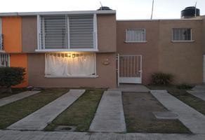 Foto de casa en venta en avenida abadia san martin , san martín de las flores de abajo, san pedro tlaquepaque, jalisco, 19169427 No. 01