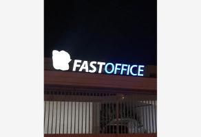 Foto de oficina en renta en avenida abedules 329, los pinos, zapopan, jalisco, 6466654 No. 02