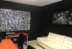 Foto de oficina en renta en avenida abedules 329, los pinos, zapopan, jalisco, 6470223 No. 01