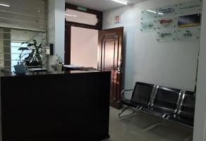 Foto de oficina en renta en avenida abedules 329, los pinos, zapopan, jalisco, 6472724 No. 01