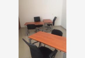 Foto de oficina en renta en avenida abedules 329, los pinos, zapopan, jalisco, 6900596 No. 02