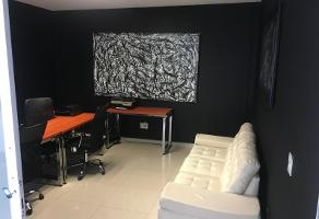 Foto de oficina en renta en avenida abedules 329, los pinos, zapopan, jalisco, 6929220 No. 03