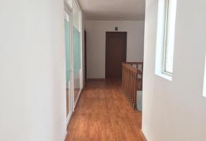 Foto de oficina en renta en avenida abedules 329, los pinos, zapopan, jalisco, 7058372 No. 01