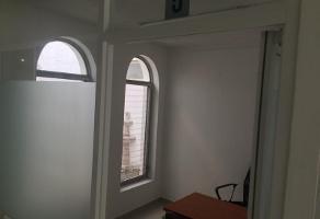 Foto de oficina en renta en avenida abedules 329, los pinos, zapopan, jalisco, 7111168 No. 01