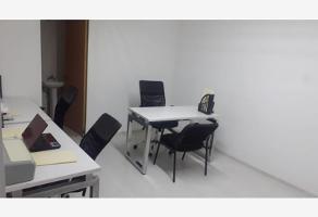 Foto de oficina en renta en ludwing van beethoven 5570, la estancia, zapopan, jalisco, 9675527 No. 02