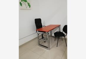 Foto de oficina en renta en avenida abedules 329, paraíso los pinos, zapopan, jalisco, 0 No. 01