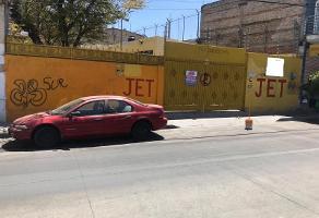 Foto de bodega en renta en avenida abel salgado 280, agua fría, zapopan, jalisco, 0 No. 01